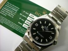 Dscf0960