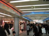 North_mall_11