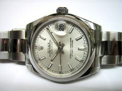 Ref177200