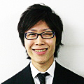 Umeda_hata